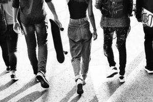 millennials como público objetivo