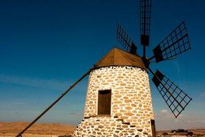 El Brexit fomenta la creación de Startups en España