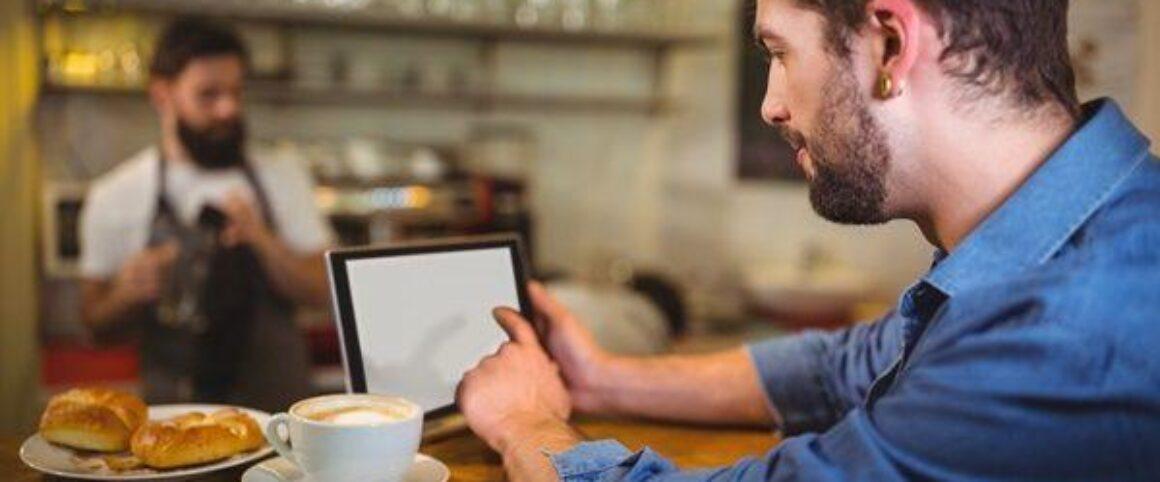 Cómo convertir tu negocio en un Restaurante Inteligente