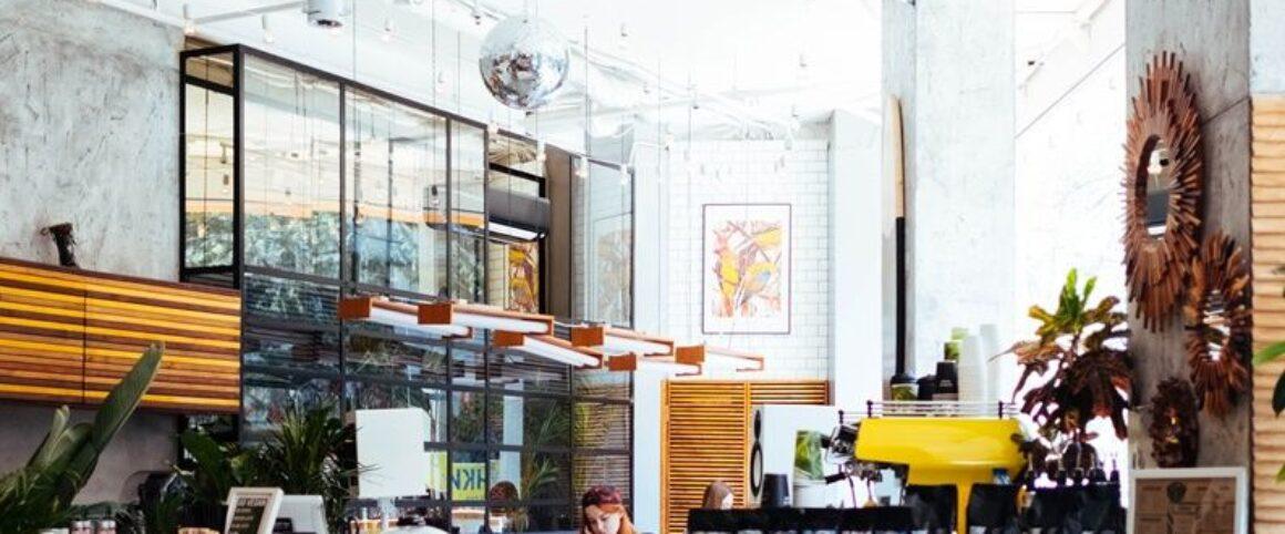 Dicionario económico: 8 Términos relacionados con la Hostelería