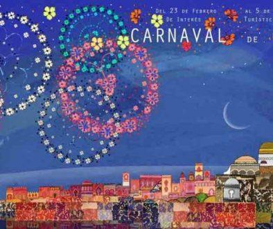 No-te-pierdas-los-Carnavales-de-Cádiz-2017