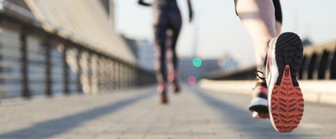 Por qué el ejercicio físico favorece el rendimiento laboral