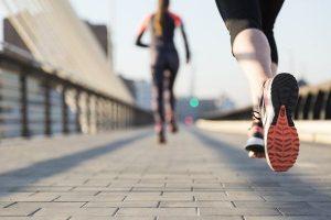 el ejercicio físico favorece el rendimiento laboral