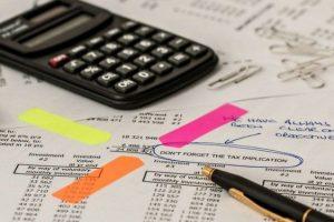 Ventajas-al-usar-un-software-de-contabilidad-en-tu-negocio-4