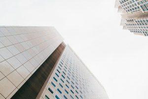 tipos-de-empresa-iditic-software-soluciones-software-para-la-gestion-empresarial