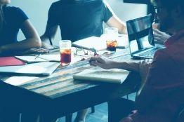 3iGestion soluciones de software gestion