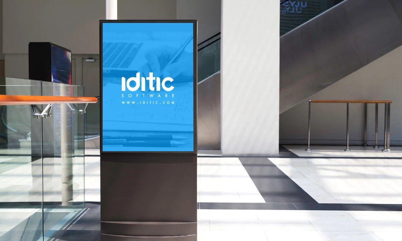 Qué es IDITIC Software 04