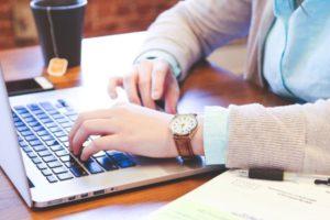 Aplicaciones útiles para emprendedores portada