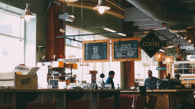 5 formas de utilizar códigos QR en tu restaurante 02