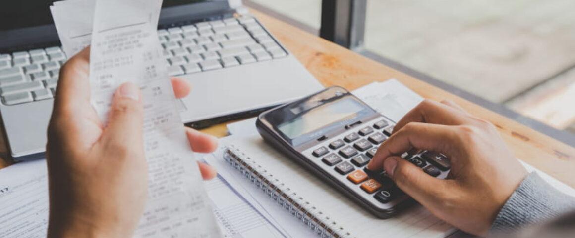 Tipos de IVA: Diferencia entre IVA Devengado e IVA Soportado