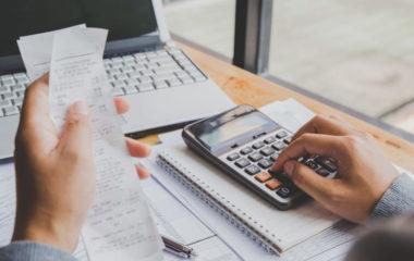 Tipos de IVA_ Diferencia entre Devengado y Soportado portada