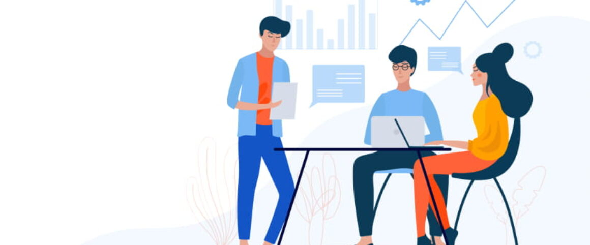 Herramientas digitales para tu empresa