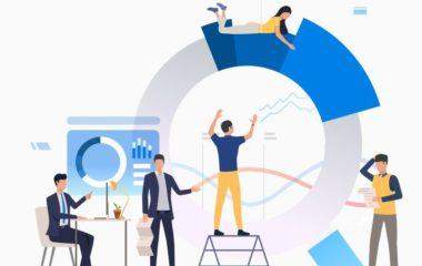 Ayudas a la creación y consolidación de empresas en Cádiz 2019