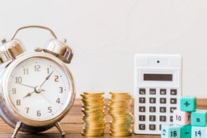 Cómo-contabilizar-facturas-atrasadas