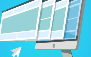 La importancia de tener una Web Corporativa