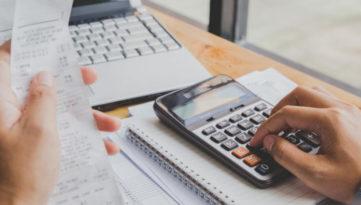 Portada Cambios en la declaracion de la renta 2021