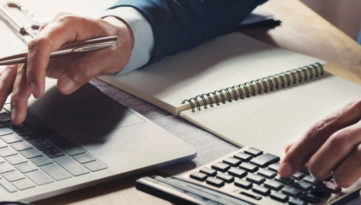 Portada Como hacer la declaracion de la renta 2021